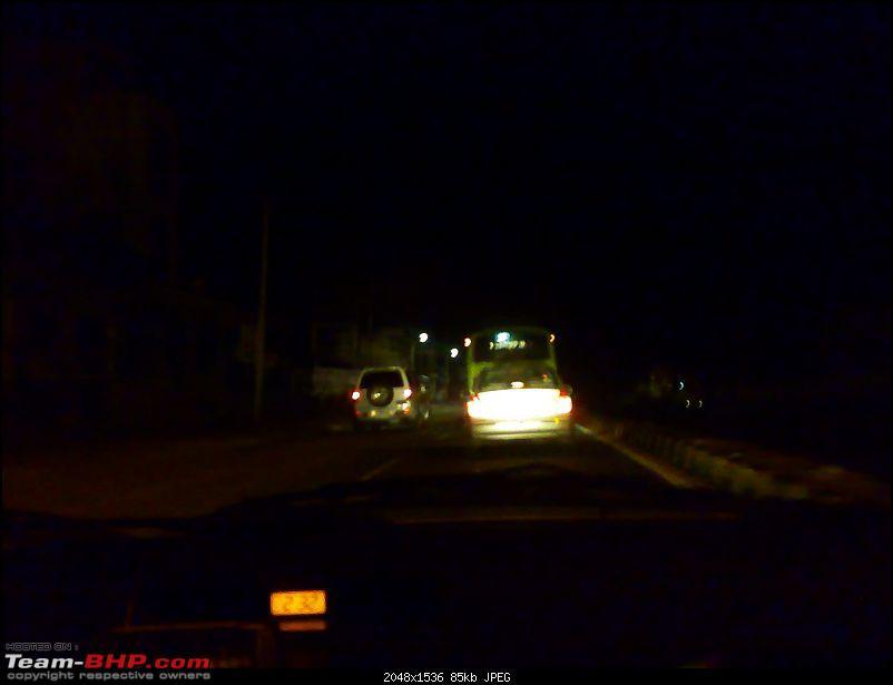 2 Days, 24 Hours on the Road, Bangalore to Gokarna-12062010941.jpg