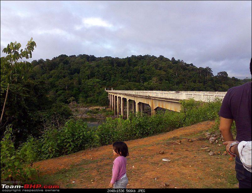 2 Days, 24 Hours on the Road, Bangalore to Gokarna-12062010958.jpg