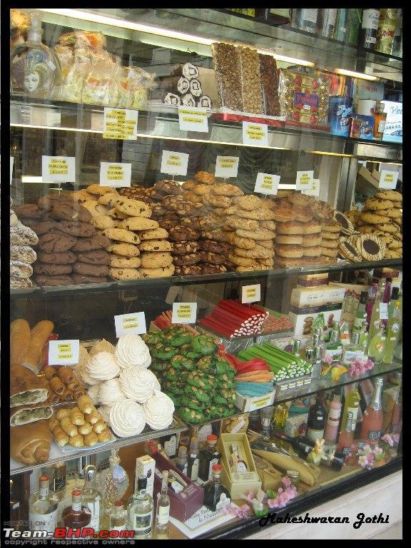 Name:  Cookies.jpg Views: 959 Size:  159.8 KB
