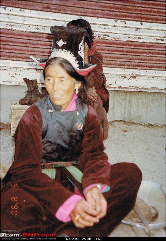 Memoirs Of Kargil, Year 1990-local.jpg