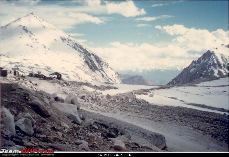 Memoirs Of Kargil, Year 1990-leh5.jpg