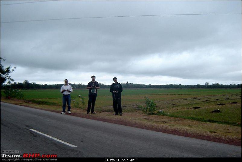 2 Days, 24 Hours on the Road, Bangalore to Gokarna-set-5.jpg