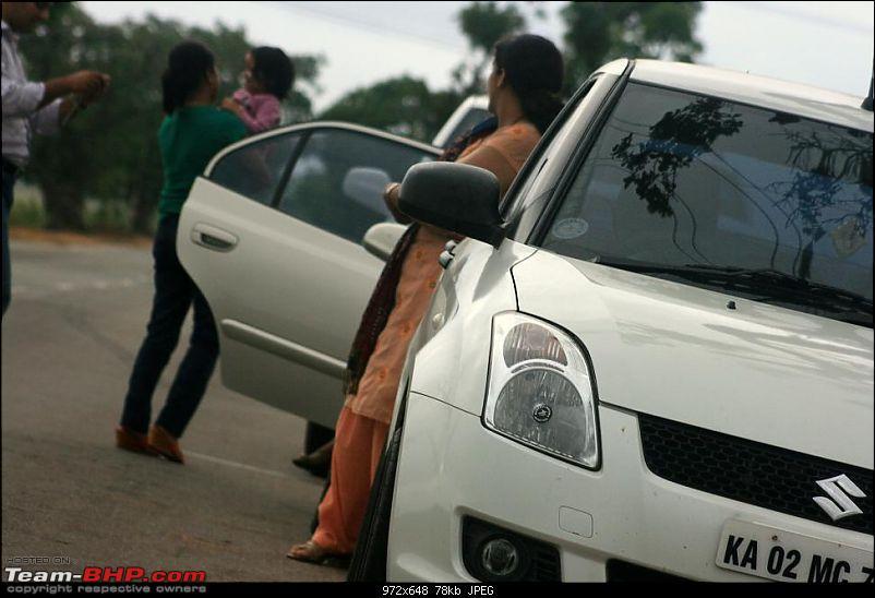 2 Days, 24 Hours on the Road, Bangalore to Gokarna-img_3879.jpg