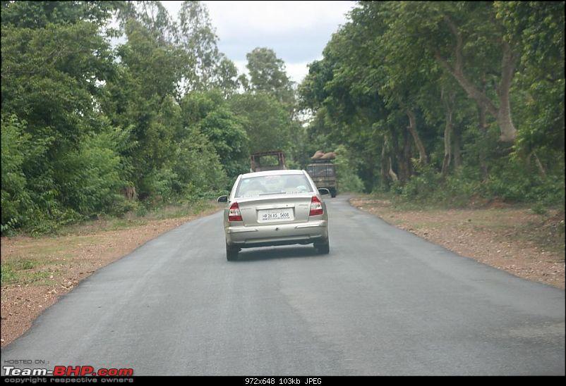 2 Days, 24 Hours on the Road, Bangalore to Gokarna-img_3992.jpg