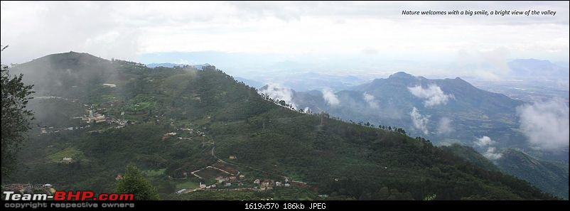 """""""The Gift of the Forest"""" -Land of misty afternoons- kodai-img_1040.jpg"""
