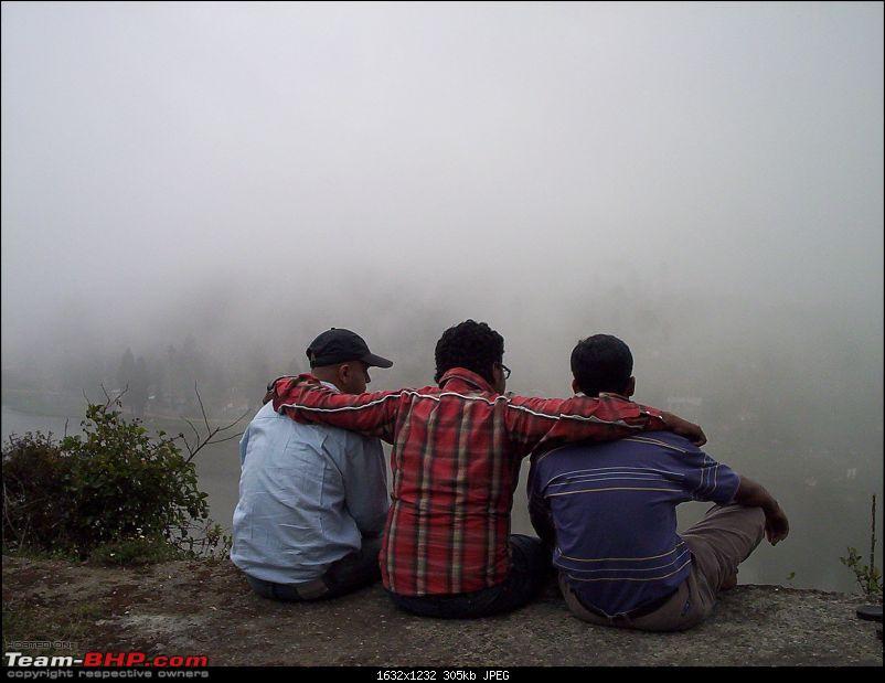Another weekend trip to Darjeeling in an esteem-100_6922.jpg