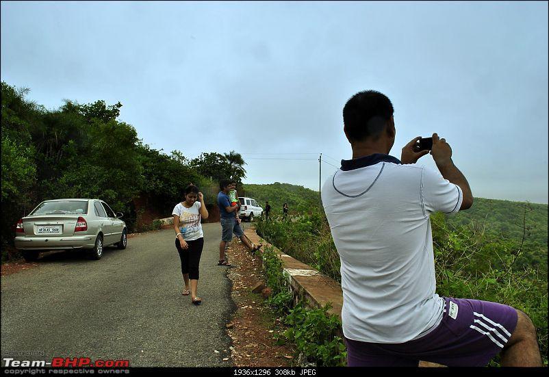 2 Days, 24 Hours on the Road, Bangalore to Gokarna-_dsc01861.jpg