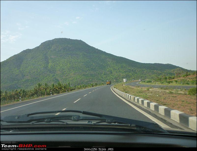 A trip out of Real estate to TEA ESTATE - Our Valparai vacation-3.jpg