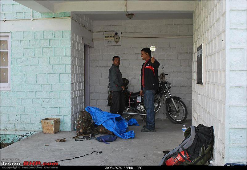 Delhi - Leh - Delhi, Lay Man to Leh Man on Bikes (29th may - 14th June)-dsc_0328.jpg