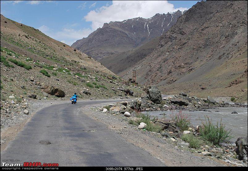 Delhi - Leh - Delhi, Lay Man to Leh Man on Bikes (29th may - 14th June)-dsc_0364.jpg