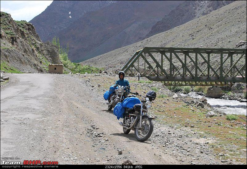 Delhi - Leh - Delhi, Lay Man to Leh Man on Bikes (29th may - 14th June)-dsc_0370.jpg