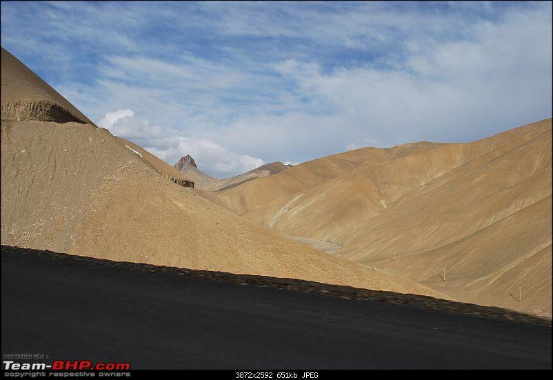 Delhi - Leh - Delhi, Lay Man to Leh Man on Bikes (29th may - 14th June)-dsc_0397.jpg