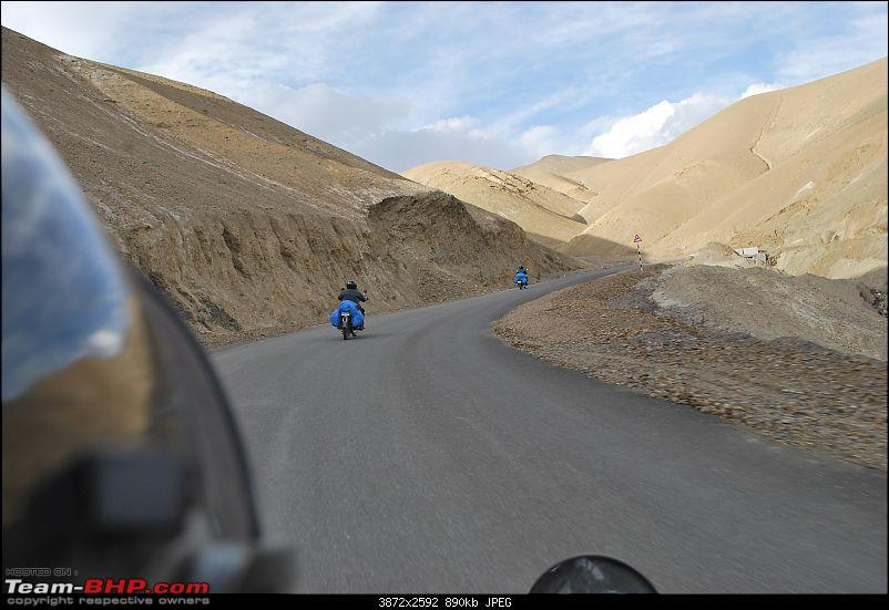 Delhi - Leh - Delhi, Lay Man to Leh Man on Bikes (29th may - 14th June)-dsc_0398.jpg