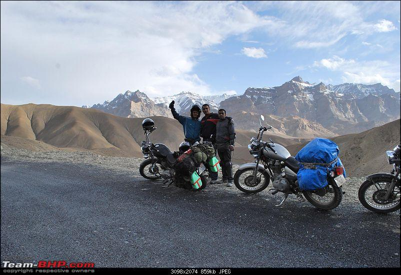 Delhi - Leh - Delhi, Lay Man to Leh Man on Bikes (29th may - 14th June)-dsc_0404.jpg