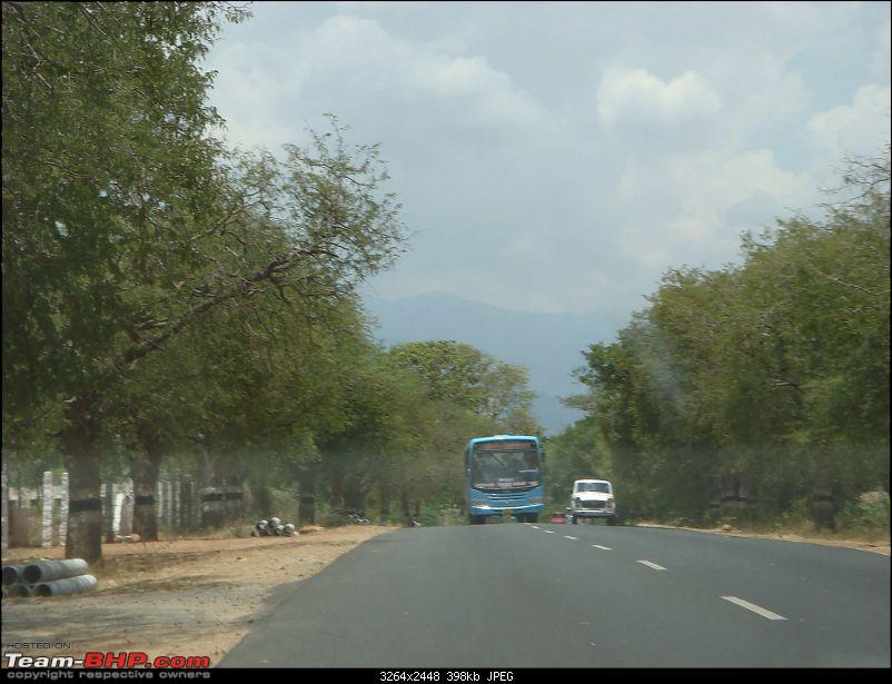 Mission BEAT the HEAT; Summer Dhamaka - Trip I to Kodai-dsc06107.jpg