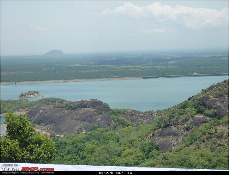 A trip out of Real estate to TEA ESTATE - Our Valparai vacation-11.jpg