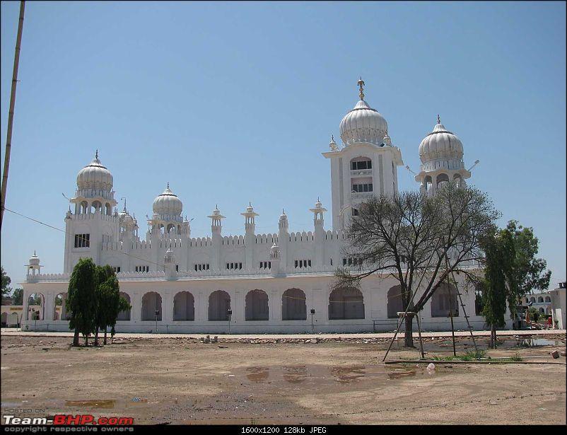 1715 Kms on Manza QJD-Delhi-Manali-Rohtang-Jalandhar-Delhi! A family holiday!-img_0739.jpg