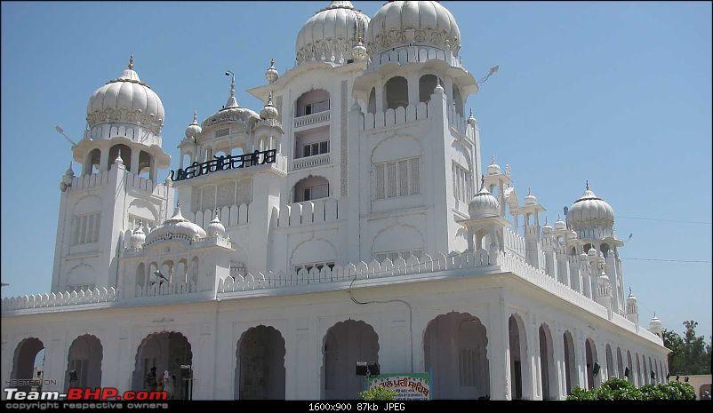 1715 Kms on Manza QJD-Delhi-Manali-Rohtang-Jalandhar-Delhi! A family holiday!-img_0742.jpg