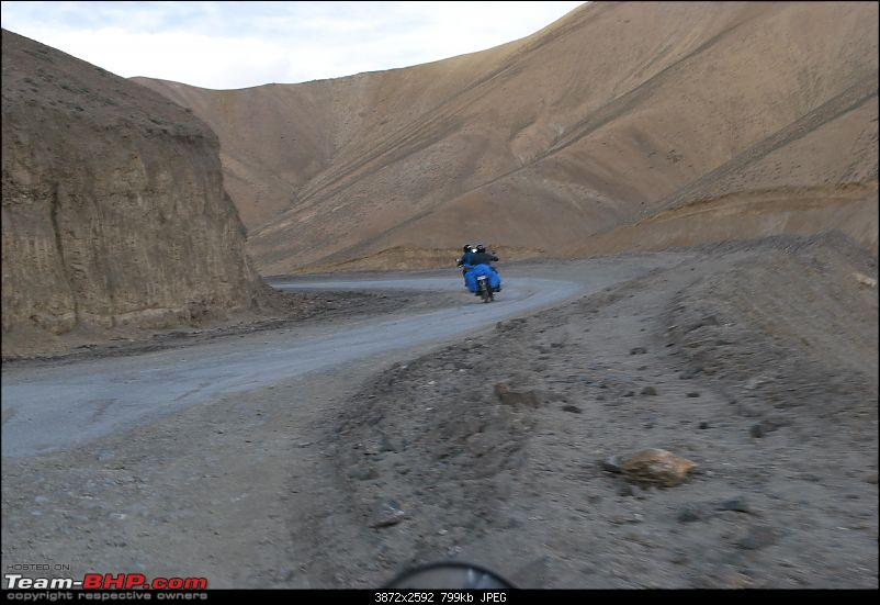 Delhi - Leh - Delhi, Lay Man to Leh Man on Bikes (29th may - 14th June)-dsc_0411.jpg