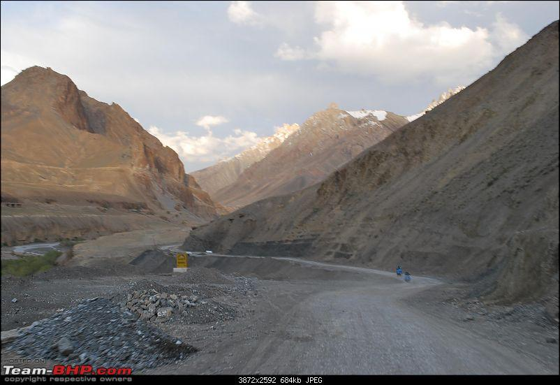 Delhi - Leh - Delhi, Lay Man to Leh Man on Bikes (29th may - 14th June)-dsc_0417.jpg