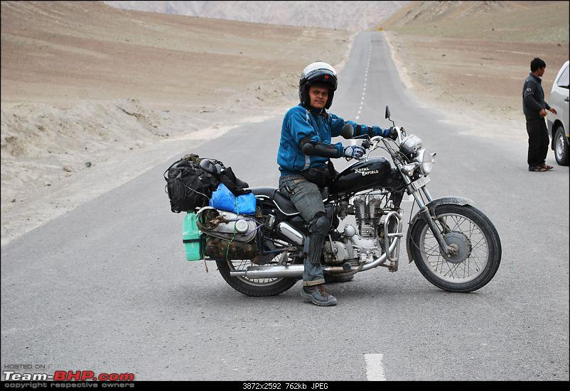 Delhi - Leh - Delhi, Lay Man to Leh Man on Bikes (29th may - 14th June)-dsc_0457.jpg