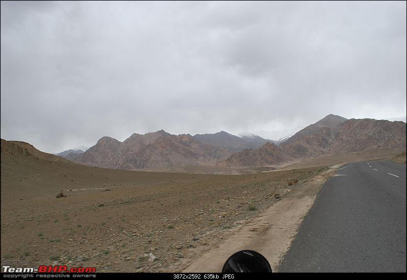 Delhi - Leh - Delhi, Lay Man to Leh Man on Bikes (29th may - 14th June)-dsc_0464.jpg