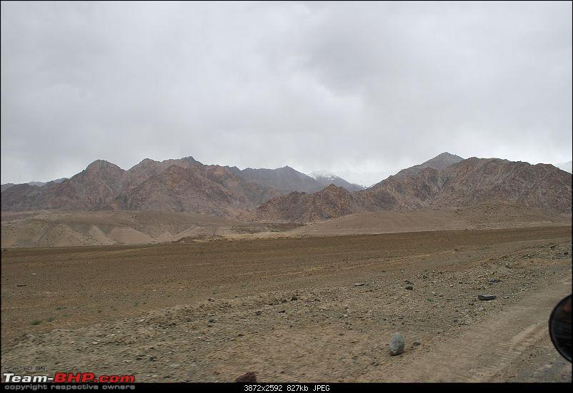 Delhi - Leh - Delhi, Lay Man to Leh Man on Bikes (29th may - 14th June)-dsc_0467.jpg