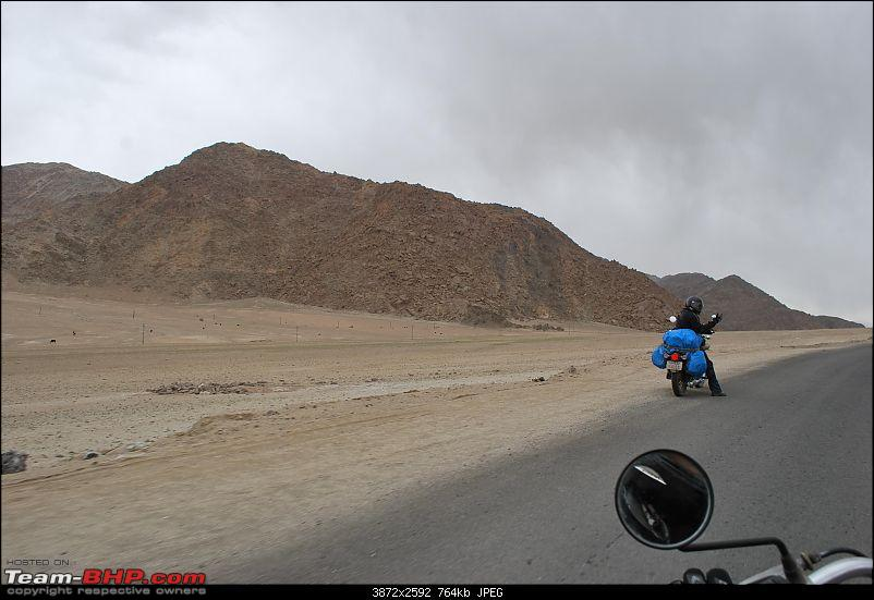 Delhi - Leh - Delhi, Lay Man to Leh Man on Bikes (29th may - 14th June)-dsc_0476.jpg