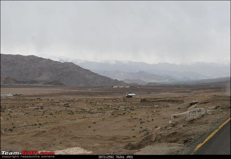 Delhi - Leh - Delhi, Lay Man to Leh Man on Bikes (29th may - 14th June)-dsc_0486.jpg