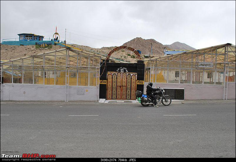 Delhi - Leh - Delhi, Lay Man to Leh Man on Bikes (29th may - 14th June)-dsc_0473.jpg