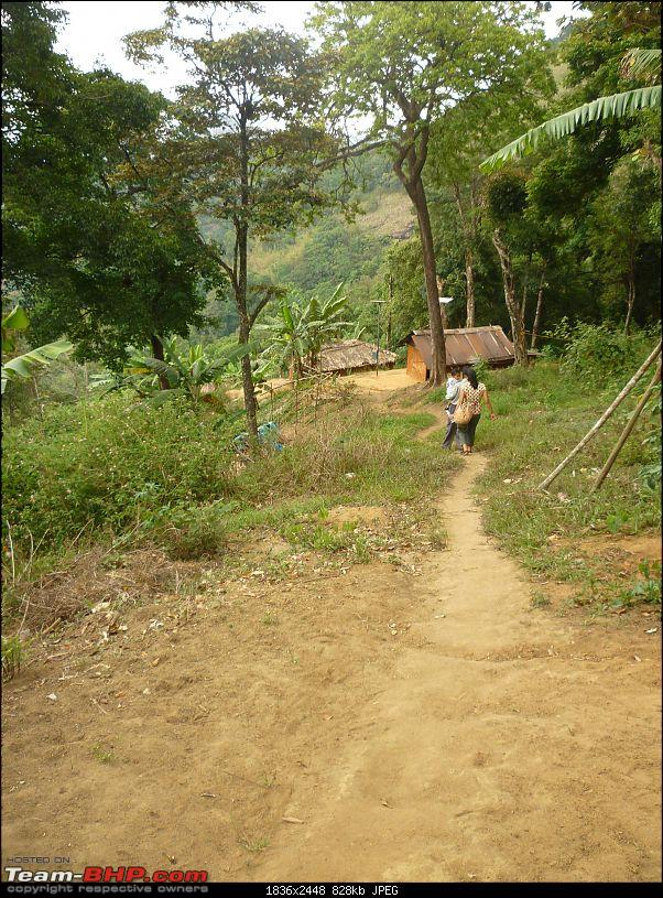 A trip out of Real estate to TEA ESTATE - Our Valparai vacation-21f.jpg