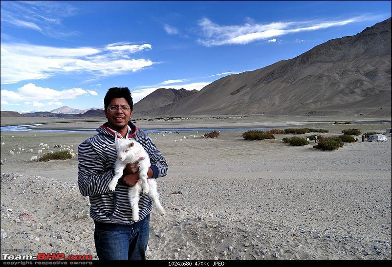 rkbharat's photolog for Leh 2010-pdsc_3146.jpg