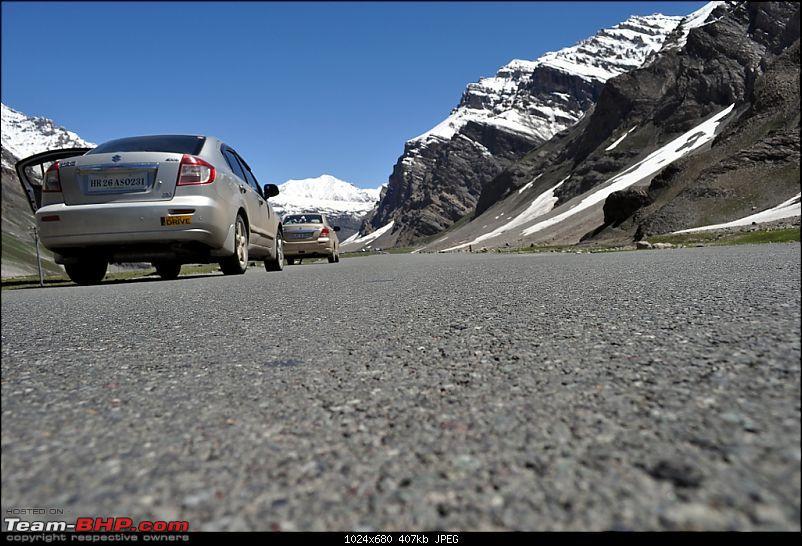 rkbharat's photolog for Leh 2010-pdsc_2338.jpg