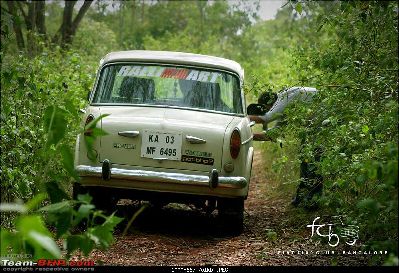Fiat goes Off The Road - FCB drives to forests of Chikmagalur!-img_6144.jpg