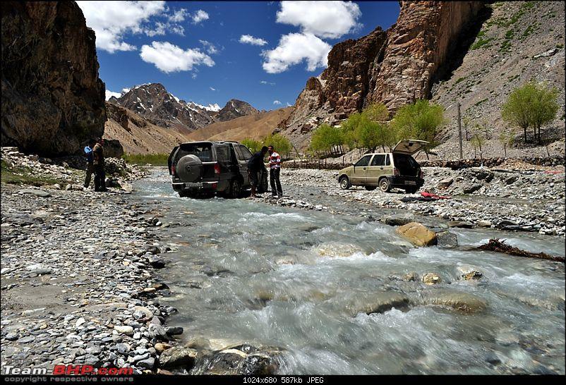 rkbharat's photolog for Leh 2010-pdsc_2486.jpg