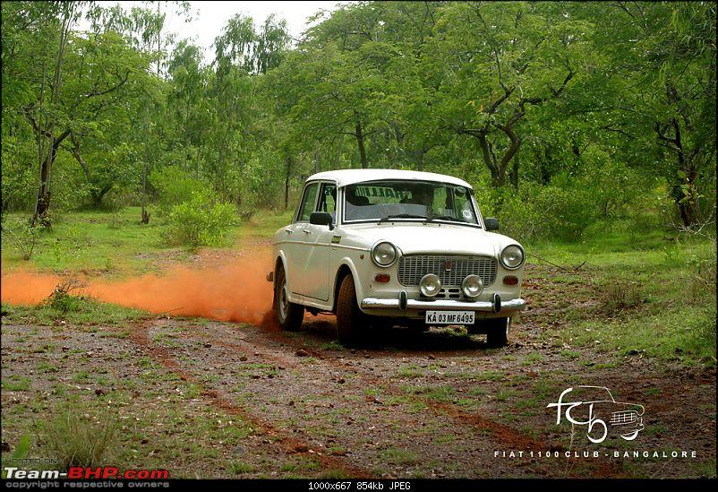 Fiat goes Off The Road - FCB drives to forests of Chikmagalur!-img_6218.jpg