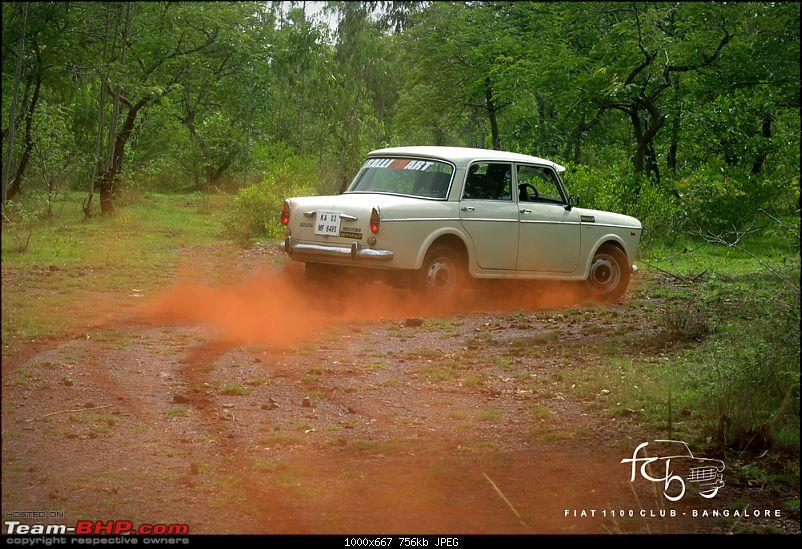 Fiat goes Off The Road - FCB drives to forests of Chikmagalur!-img_6209_s1.jpg