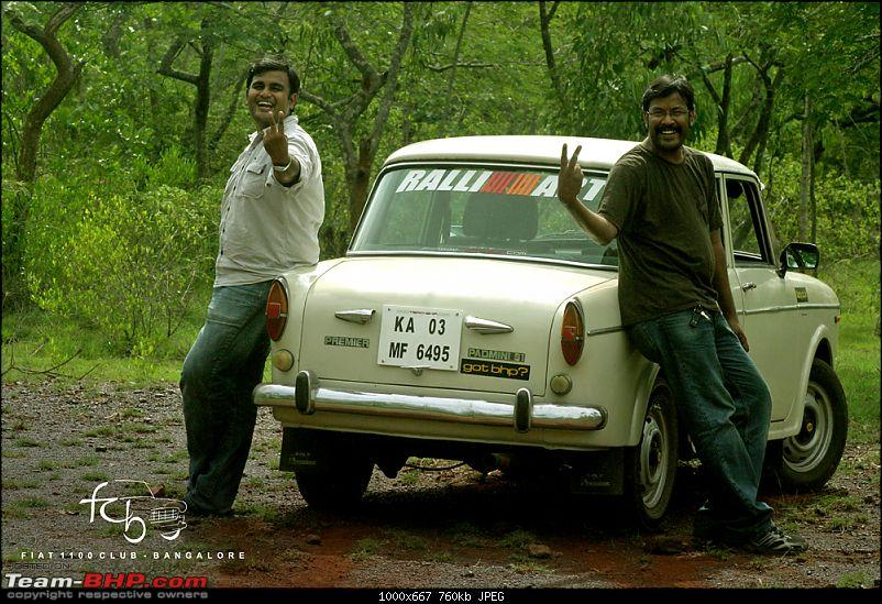 Fiat goes Off The Road - FCB drives to forests of Chikmagalur!-img_6216.jpg