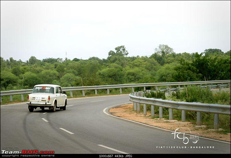 Fiat goes Off The Road - FCB drives to forests of Chikmagalur!-img_6229.jpg
