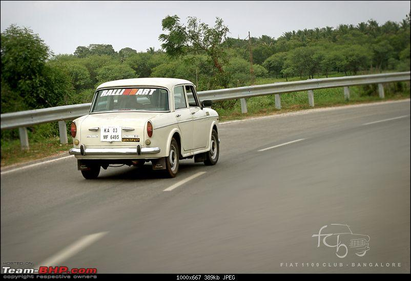 Fiat goes Off The Road - FCB drives to forests of Chikmagalur!-img_6233_s1.jpg