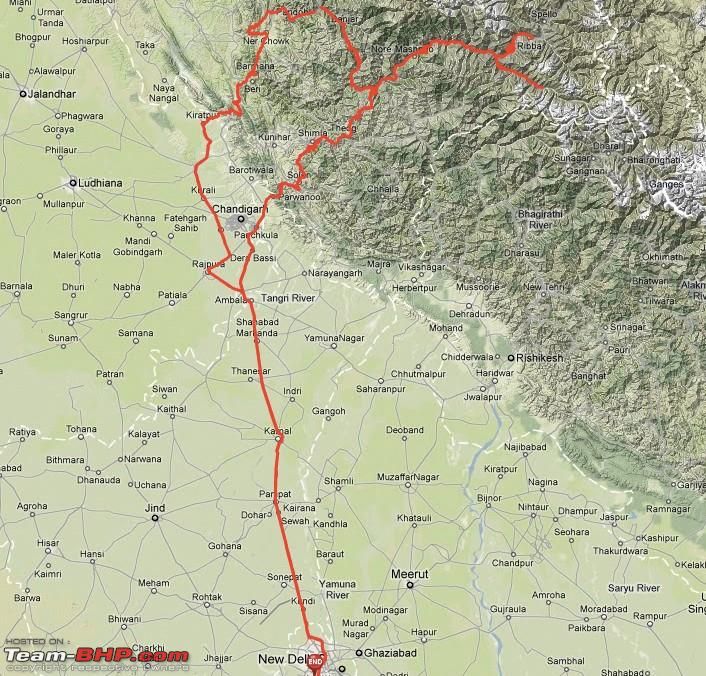 Name:  HimachalTripJune2010RouteMap.jpg