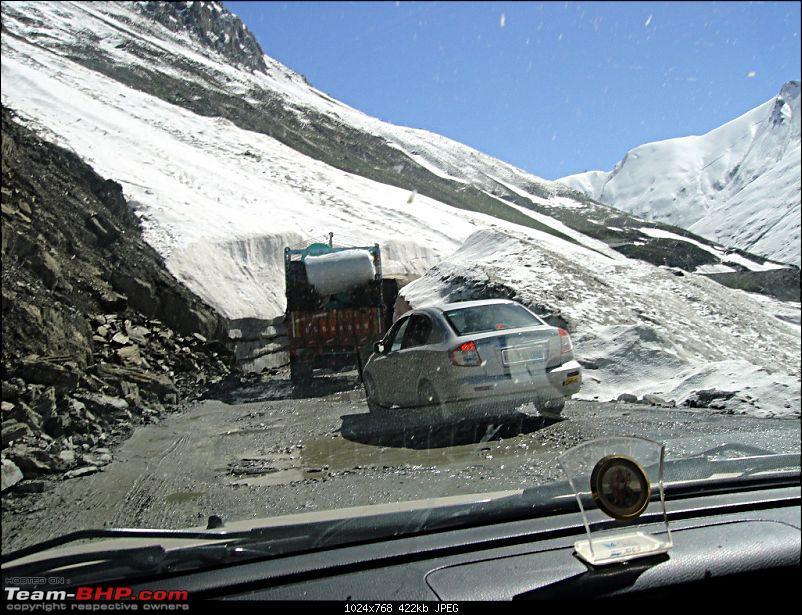 rkbharat's photolog for Leh 2010-picture-181.jpg
