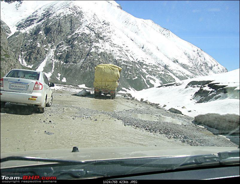 rkbharat's photolog for Leh 2010-picture-234.jpg