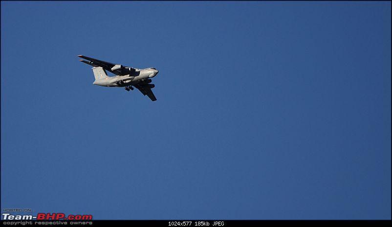 rkbharat's photolog for Leh 2010-pdsc_2617.jpg