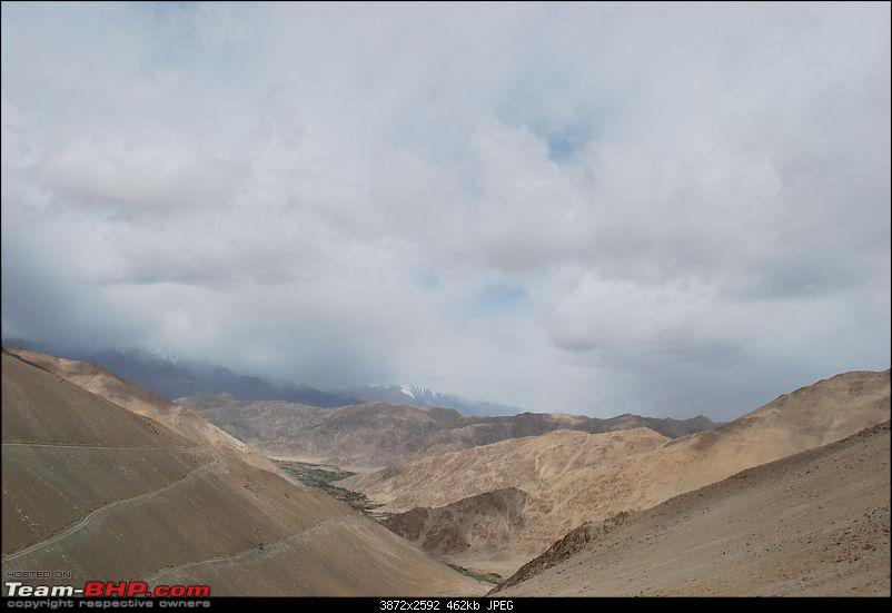 Delhi - Leh - Delhi, Lay Man to Leh Man on Bikes (29th may - 14th June)-dsc_0544.jpg