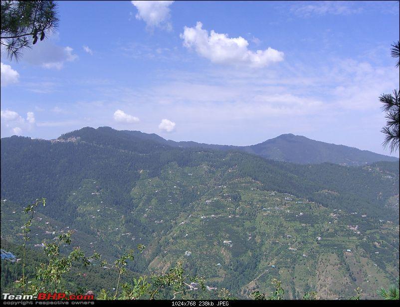 Kalpa-Chitkul-Sarahan, June 2010-20100613094658_c_0092.jpg