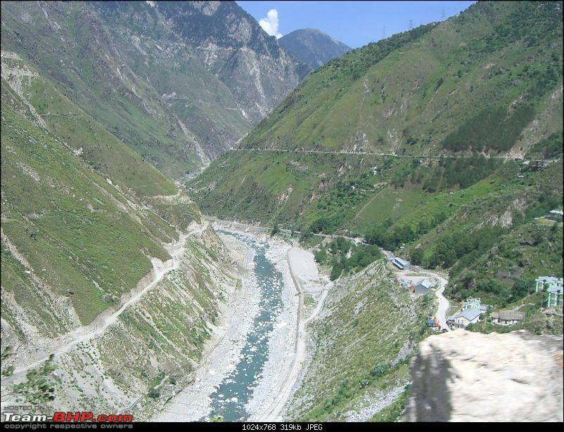 Kalpa-Chitkul-Sarahan, June 2010-20100613144445_c_0106.jpg