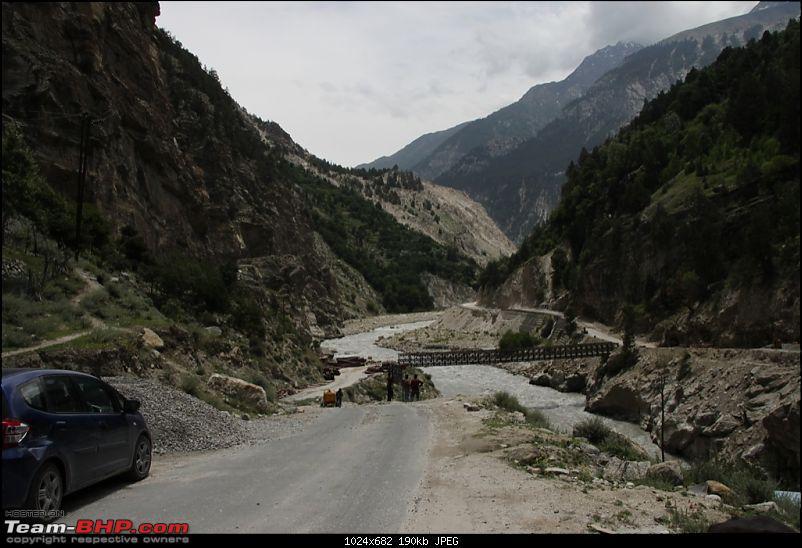 Kalpa-Chitkul-Sarahan, June 2010-20100614115838_0159.jpg