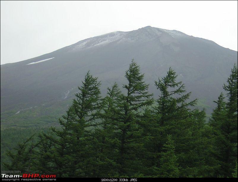 My experience in Japan-dscn2173.jpg