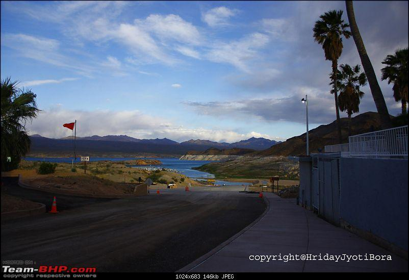 Exploring Nevada and Drive to Grand Canyon-_mg_1756.jpg